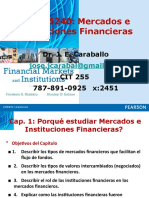 FINA 6240 Cap 1 noviembre 2014.pptx