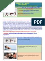 SEMAN 18 -5TO EDUCACION  FISICA.docx