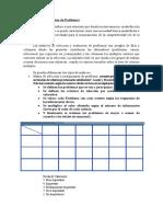 130526312-Matrices-de-Seleccion-de-Problemas-Definitivo.doc