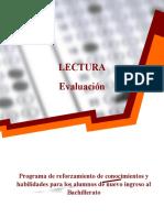 evaluacion-lectura