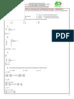 Guia_1_6°_Tercer_Periodo_Matematica-Solucion