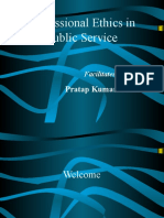Professional_ethics.ppt.ppt