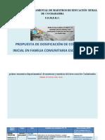 CONTENIDOS_DOSIFICADOS_PARA_LA_PRIMERA_SECCIÓN_DEL_NIVEL_INICIAL.docx