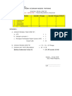 1.RINCIAN PEKAN EFEKTIF.docx