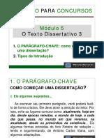 PDF-MÓDULO-05.pdf