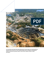 Art. tecnico mineria y contaminacion