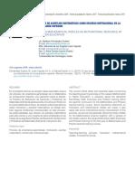 LA IMPORTANCIA DE LOS ACERTIJOS.pdf