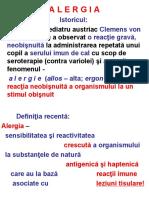 Prelegere_ ALERGIA