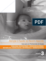 DRFRN1.pdf