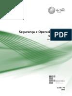 Seguranca-Operacionalidade-Eventos.pdf