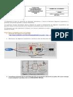 SEMANA DOS. TAREA 2. TAREA3. LUZ INTERMITENTE.pdf
