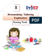 sewing tools TLE 7and 8.pdf