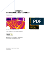 THERMAL INFRARED CAMERAS.pdf