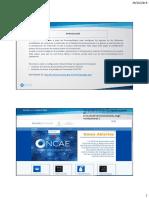 Guia_para_Crear_equipo_de_compra_menor_14112019.pdf