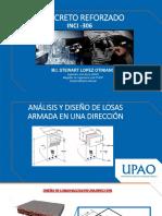 LOSA MACIZA.pdf
