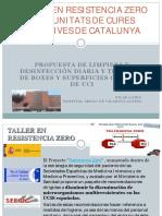 Proposta-_neteja_diaria_terminal_boxes_superficies_P_Latre.pdf