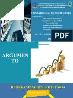 transformacion de sociedades.pptx