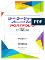 RPMS Porfolio Template (A4).docx