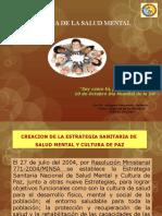 REFORMA DE LA SALUD MENTAL.pptx