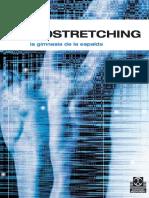 Isostretching - La gimnasia de la espalda.pdf