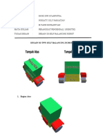 KELOMPOK 6-3D SBR