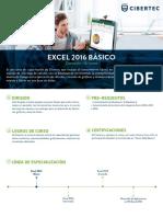 Excel-Básico (1).pdf