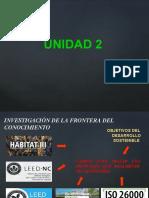DIMENSIONES DEL DESARROLLO SOSTENIBLE _ ASINCRÓNICA_ 01-07-2020