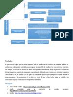 PROGRAMA DE SEMILLAS