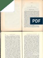 Julián Marías-La Filosofía Estoica.pdf