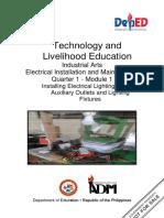 EIM.pdf