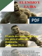 LA IRA Y EL ENOJO.pptx