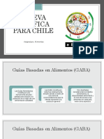 Nueva Grafica Para CHILE .pdf
