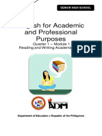 EAPP11_Q1_Mod1_Reading and Writing Academic Texts_Version 3.pdf