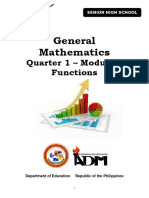 Genmath11_Q1_Mod1_IntroToFunctions_Version 3.pdf