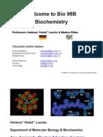 bio98a_l01