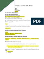 Archivo completo cuestionario sección _C_.pdf
