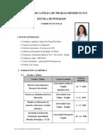 Dra.-Santa-Cruz-Fanny