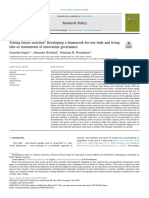 Testing-future-societies--Developing-a-framework-for-test-beds-_2019_Researc