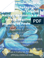 Palestra_TERPLO_Divulgação