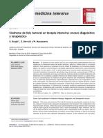 Sx lisis tumoral.pdf