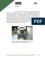 MODULO-Ic.pdf