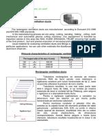 TUBULATURA.pdf
