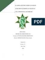 PRÁCTICA N.ª 08.pdf