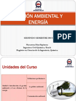 GESTION_AMBIENTAL_Y_ENERGIA.pdf