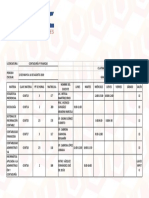 contaduria3 (2)