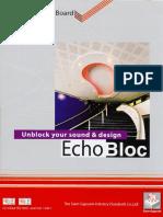 20_residential_lafarge_gypsum_board_echobloc_brochure