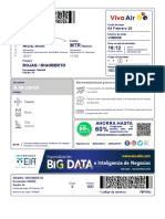 Viva Air _ Rigoberto_Med-Mont.pdf