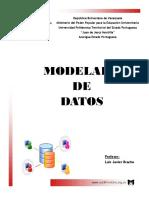Modelado_de_datos.pdf