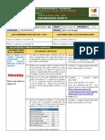 ACTIVIDADES  DE MATEMATICA_S1_9