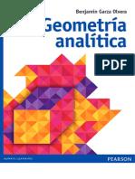 Geometria_Analitica_-_Benjamin_Garza_Olv.pdf